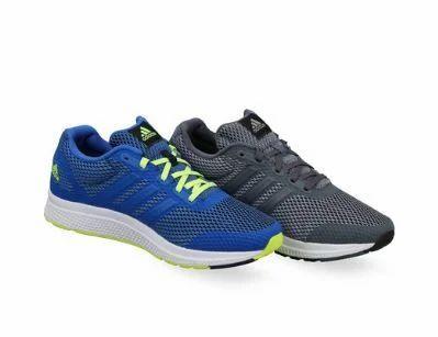 Mens Adidas Mana Bounce Left Pair at Rs 4399  pair  f79c037e8