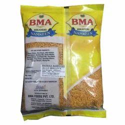 BMA Navratan Mixture Namkeens