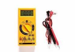 MECO 603 Digital Multimeter