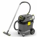 Karcher Make Wet And Dry Vacuum Cleaner, Model: Nt 40/1 Ap L