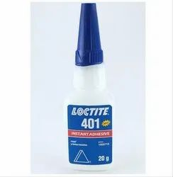 Loctite 401 Surface Intensive