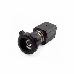 Endoscopic CCD Camera Digital