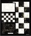 Goldcoin Gloss Bathroom Wall Tiles, 9 Square Feet Approx, Thickness: 5-10 Mm