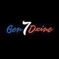 Gen7Dzine