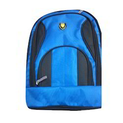 Shoulder Bagpack