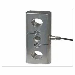 TAL Tension Load Cells