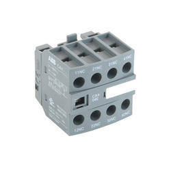 ABB CA4-40E Contactors