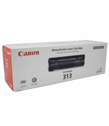 Canon 313 Toner Cartridge Black