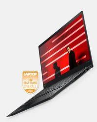 Thinkpad X1 Carbon Laptops