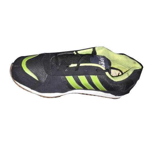 Mens Sports Shoes Manufacturer from Agra