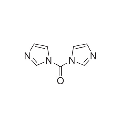 Chemical Compounds - 4-Hydroxybenzaldehyde Wholesale Trader