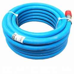 10 M Hose Pipes
