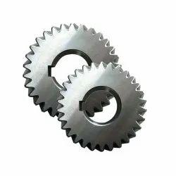 Gear Set Atlas Copco Screw Compressors