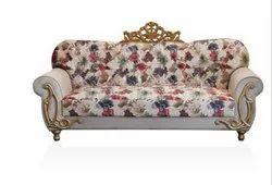 11129 Three Seater Sofa