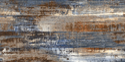 Kajaria Antartica Azul Decor Polished