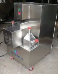 Advance Commercial Dust Extractor