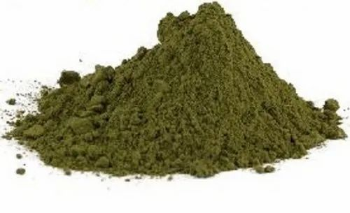 Sonamukhi Powder