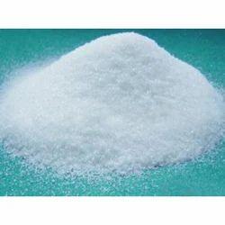 Citric Monohydrate
