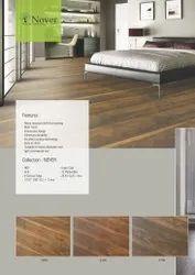 Noyar Laminate Wooden Flooring