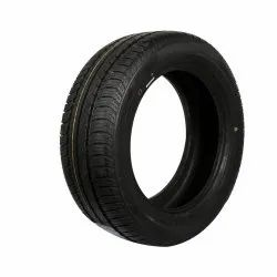 Goodyear EAGLE NCT5 Tubeless Car Tyre