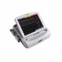 Nidek Fetal Dopplers and Monitors