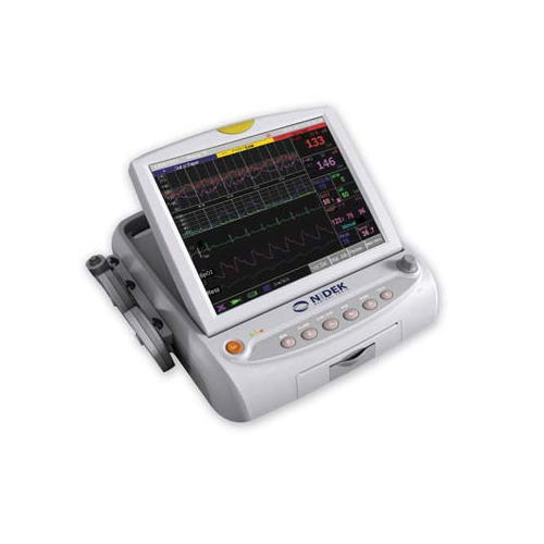 Global Fetal Monitoring Systems