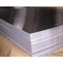 Stainless Steel 321 Plate