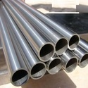 S.S 321 PIPE SEAMLESS