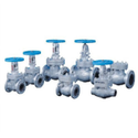 Audco Gate, Globe & Check Valves