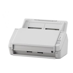 Fujitsu SP-1130 Image Scanner