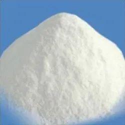 Powder Sodium Silico Fluoride, For Industrial