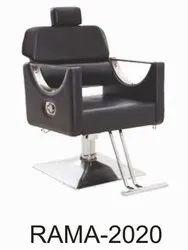 Rama-2020 Salon Chairs