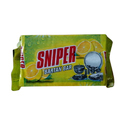 Sniper Kitchen Bartan Bar