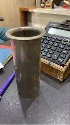 40 mm Boiler Tube Ferrule