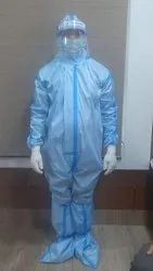Personal Protection Safety Kit ( PPE Kit)