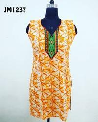 Affordable Kurti