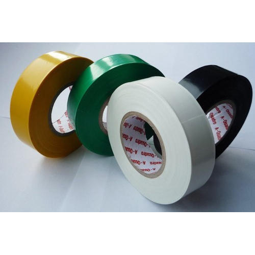 Read More Pvc Insulation Tape