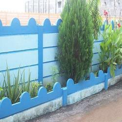 Compound Wall Manufacturer in Coimbatore