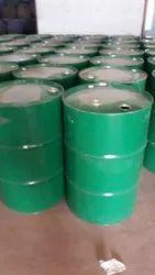 Distilled make Ipa, Grade: Commercial Grade, Purity: 99.+ Gc
