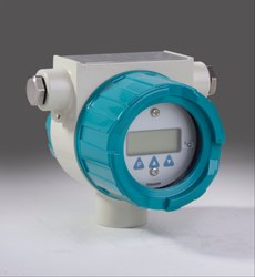 JM-408 Loop Powered LCD Indicator