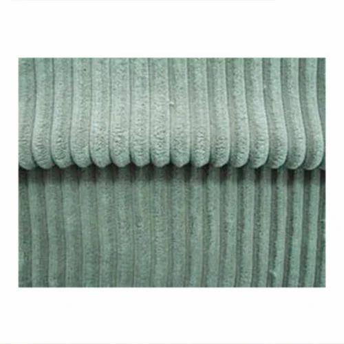 Corduroy Sofa Fabric At Rs 280 Meter