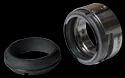 77n - Wavy Spring Mechanical Seal