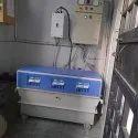 Servo Voltage Stabilizer for Factory