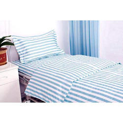 Hospital Bed Sheets, Size: 36