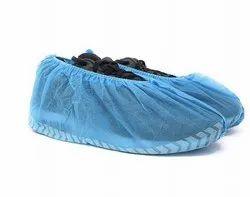Dispo Shoe Cover