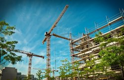 Civil Constructions Service
