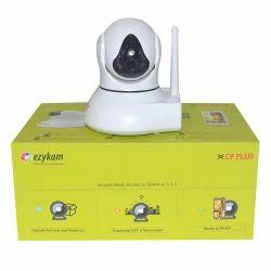 WIFI Home IP Camera