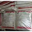Fosroc GP2, Packing 25 Kg