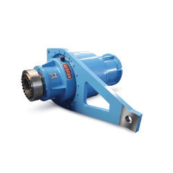 Elecon Planetary Gearbox For Sugar Mill- Shaft Mounting