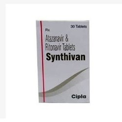 Synthivan Tablets